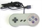 Controllore SNES + USB + Accelerometro