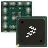 Come progettare un Soft Modem utilizzando un controller di segnali digitali Freescale