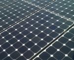 solar india energia solare