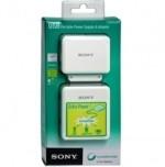adattatore USB Sony