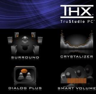 Sound Blaster X-FI USB