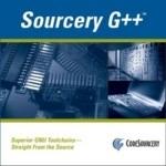 Sourcery G++ 4.4