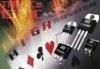 Nuova serie di TRIAC ad alta temperatura di giunzione