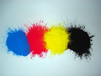 Le stampanti al toner rilasciano nell'artia piccolissime particelle cancerogene, perciò devono essere utilizzate con cura