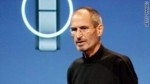 Jobs parla dei rpoblemi dell'iphone 4