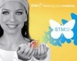STM32 Primer