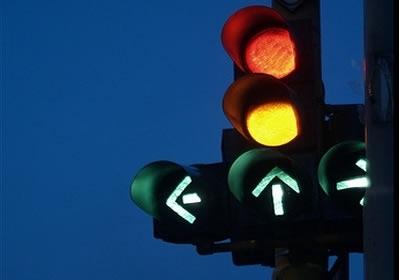 dialight lancia una nuova serie di luci per carteli stradali