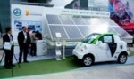 sunpods-solar-charging-station.jpg