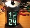 La sveglia con Arduino si programma grazie a Wiseduino