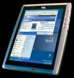 Rilancio dei Tablet Pc della Apple