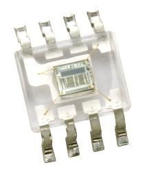 sensori digitali taos