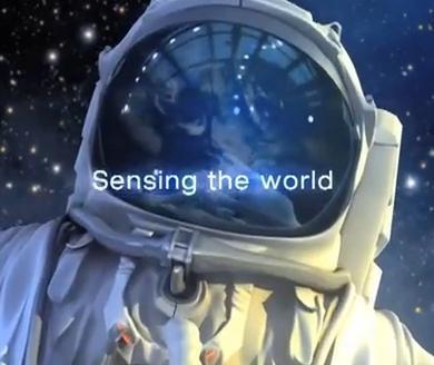 La tecnologia di rilevamento può cambiare il mondo. Freescale lo sa e ti premia con $10,000