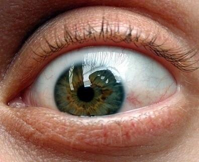 tecnologia per ridare vista