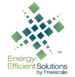 tecnologie Freescale per l'efficienza energetica