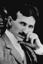 Un tributo a Nikola Tesla