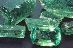 Fai da te: Tester per riconoscere alcune pietre preziose