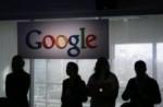 energie rinnovabili, google