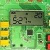 Come progettare un termostato utilizzando un microcontrollore Freescale
