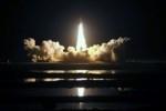 Missioni Shuttle