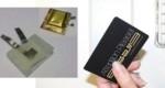 Batterie con sale e carta, il nuovo futuro