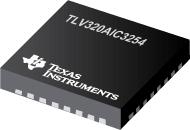 TLV320AIC3254