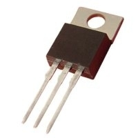 Transistor Tutorial