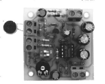 transistor elettronica di base