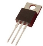 transistor RF LDMOS freescale