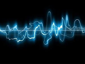 Trasferire dei file via Soundwave