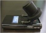 Trasforma un telefonino in un microscopio