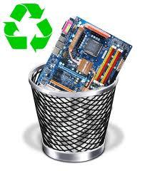 trashware - come riciclare un vecchio protatile