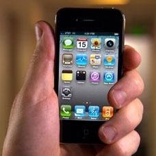 """Apple lancia l'applicazione """"Prova prima di acquistare"""""""