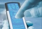 Freescale lancia un nuovo software per Xtrinsic Touch-Sensing