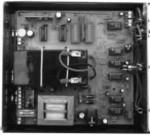 trasmettitore radio per contatti