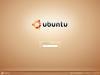 Installare Ubuntu (Linux) sulla PS3
