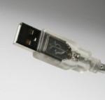 Howto utilizzare la chiavetta USB come un tasto per avviare il PC