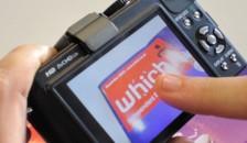 Le videocamere con touchscreen sono sempre più diffuse, ma non tutti gli utenti sono soddisfatti di questa scelta