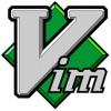 Esistono alcuni comandi speciali per velocizzare il lavoro sull'editor di testo Vim