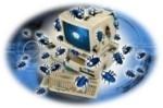 Qual è la differenza tra virus, Trojan, Worm ed altri Malware?