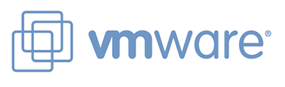 vmware mvp linux wiondows