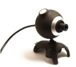DIY – Webcam per foto macro