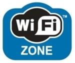 tecnologia WiFi di nuova generazione<