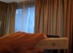 Controlla la tua casa con il Wiimote