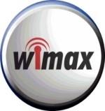wimax tecnologia wimax