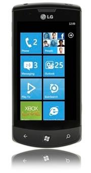 Windows Phone 7 rappresenta forse l'ultimo tentativo di Microsoft di invadere i mercato dei dispositivi mobili