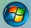 Installazione di SDK su Windows XP