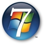 Windows 7 gratis hackerando XP e Vista