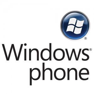 Il prossimo cellulare Windows
