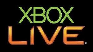 Xbox Live in auto!