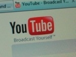 I metodi per convertire i video YouTube in file MP3